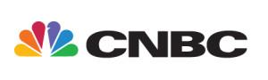 CNBC_Logo_Line-1