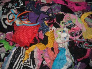 Piles-of-Panties-38