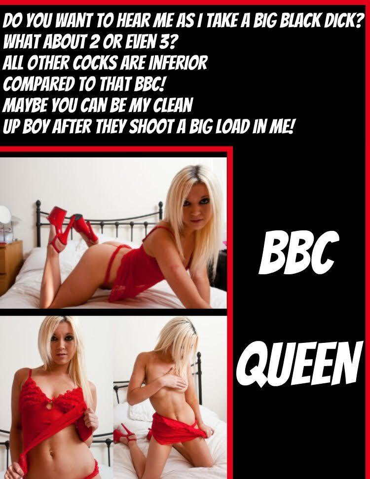 bbc phone sex
