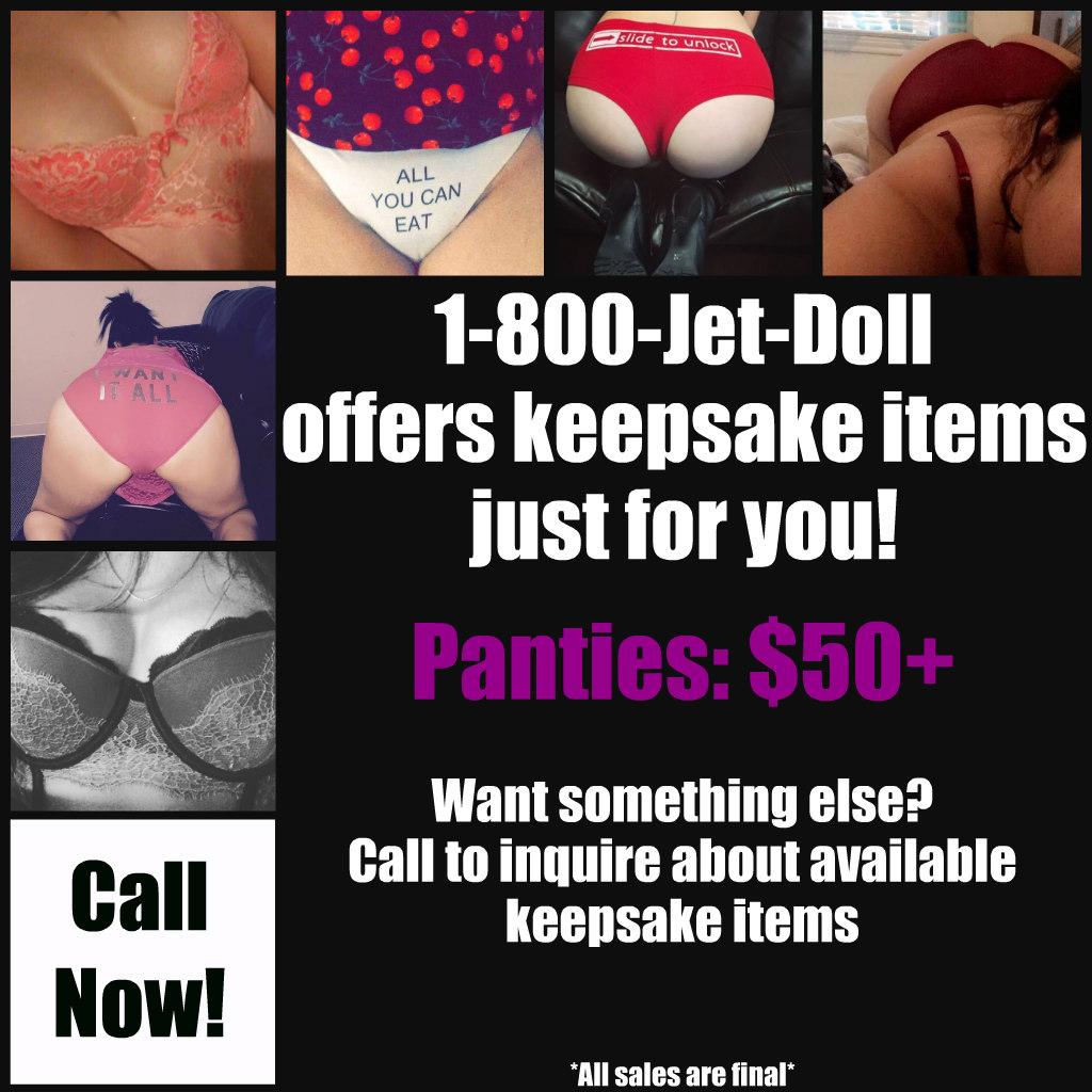 purchase panties